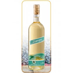 WINE ZEFIROS 750ml