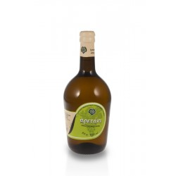 WINE ARETAKI 500ml