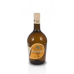 WINE RETSINAKI 500ml