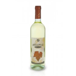 WINE RETSINA AMPELOFILO 750ml