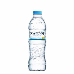 ZAGORI WATER  500ml