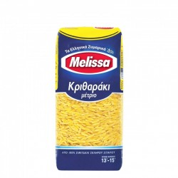 MELISSA CRITICAL MEASUREMENT 500gr