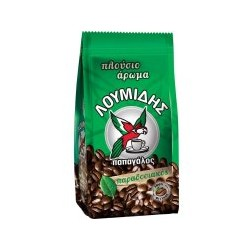 GREEK COFFEE LOUMIDIS 194gr
