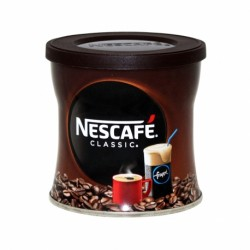 INSTANTANEOUS COFFEE NESCAFE CLASSIC 500gr