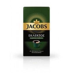 FILTER COFFEE JACOBS 250gr