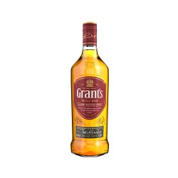 Whiskey Grant's (700 ml)