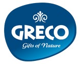 grecofoods.gr